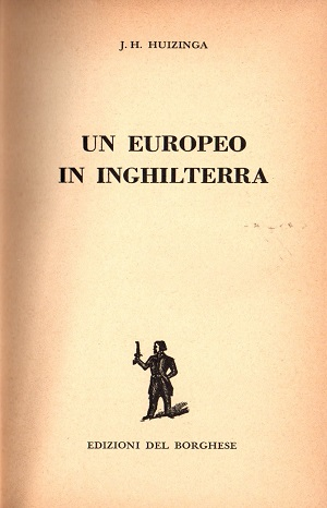 Un europeo in inghilterra for Nuove case coloniali in inghilterra