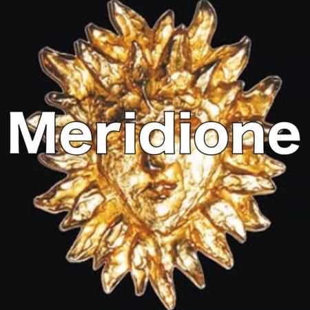 Meridione