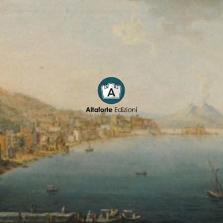 Altaforte Edizioni