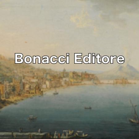 Bonacci Editore