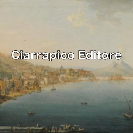 Ciarrapico Editore