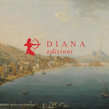 Diana Edizioni