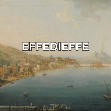 EFFEDIEFFE