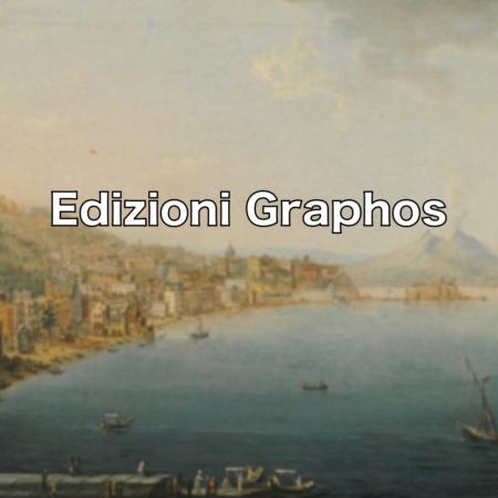 Edizioni Graphos