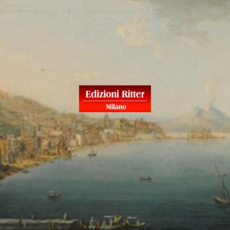 Edizioni Barbarossa-Ritter