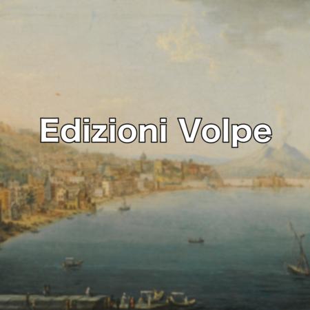 Edizioni Volpe