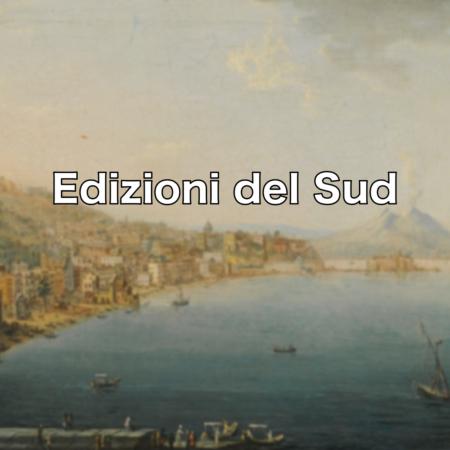 Edizioni del Sud