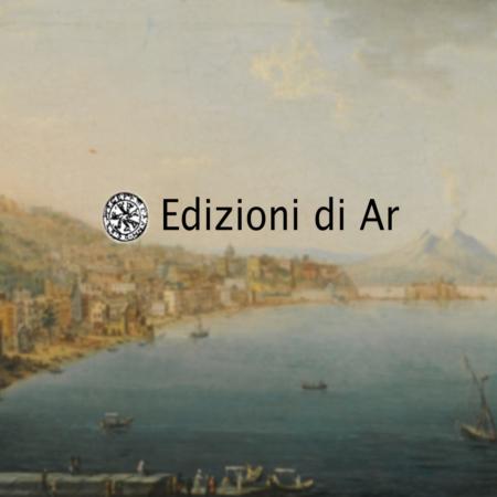 Edizioni di AR