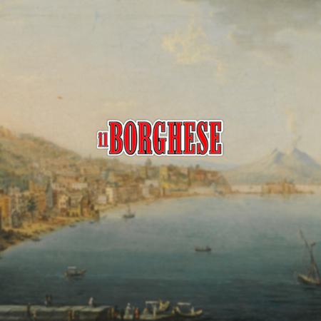 Il Borghese