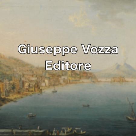 Giuseppe Vozza Editore