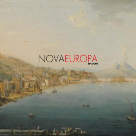 NovaEuropa Edizioni