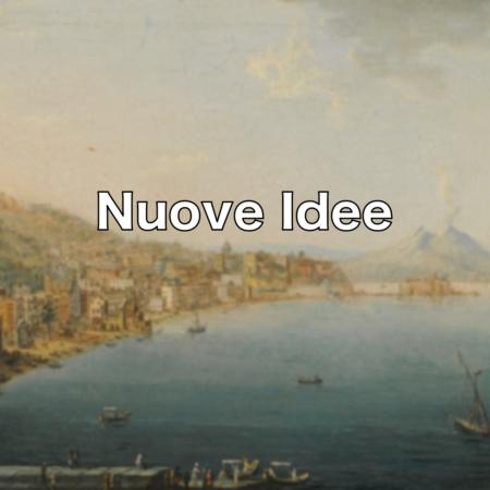 Nuove Idee
