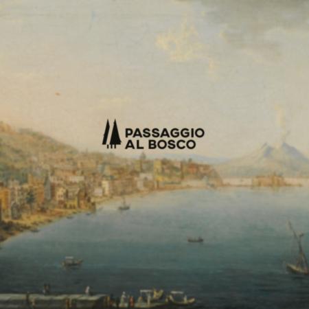 Passaggio al Bosco