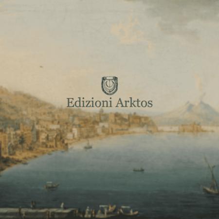 Edizioni Arktos