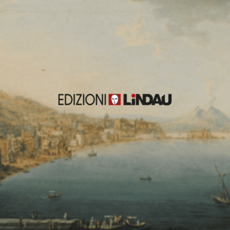 Edizioni Lindau