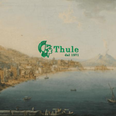 Edizioni Thule
